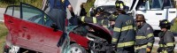 Teen Texting and Driving Causes Fatal Auto Accident and Wrongful Death in Missouri